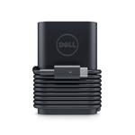 Блок питания Dell USB-C 30W 5/12V/20V 2/2/1.5A DA30NM150