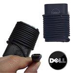 Блок питания Dell USB-C 45W 5/20V 2/2.25A LA45NM150