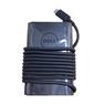 Блок питания Dell USB-C 65W 5/9/15/20V 3/3.25A HA65NM170