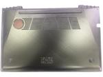 Корпус для ноутбука Lenovo Y50-70 (поддон, нижняя часть)