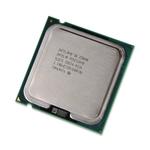 Процессор Intel Pentium E5800 Wolfdale (3200MHz, LGA775, L2 2048Kb, 800MHz) oem