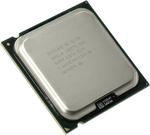Процессор Intel Core 2 Duo E6750 Conroe (2667MHz, LGA775, L2 4096Kb, 1333MHz) oem