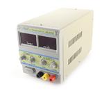 Лабороторный цифровой блок питания Element 3010D