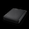 """Внешний жесткий диск 2.5"""" 4Tb WD Elements Portable WDW8U0040BBK-EEUE"""