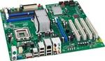 Материнская плата Intel DP43BF (Socket 775, DDR3, P43, ATX) oem