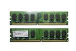 Оперативная память DDR2 4Gb PC2-6400 Foxline DIMM 800 Mhz