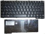 Клавиатура для ноутбука Fujitsu Siemens Esprimo Mobile V5505, V5515, V5530, V5535, V5545, V5555