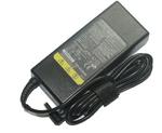 Блок питания Fujitsu 20v 4.5a (90W)