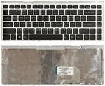 Клавиатура для ноутбука Sony VAIO VGN-FW Series
