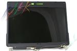 Матрица в сборе для ноутбука ASUS G1S корпус крышка матрицы, веб-камера, шлейф матрицы