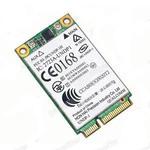 Внутренний модуль 3G для ноутбука Mini PCI-E Qualcomm UNDP-1 Gobi 1000