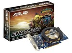 Видеокарта ASUS GeForce GTS 250 675Mhz PCI-E 2.0 1024Mb 2000Mhz 256 bit DVI HDMI HDCP V2