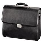 """Сумка портфель для ноутбука HAMA Business 15.6"""""""