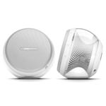 Беспроводная акустическая система Harman/Kardon Nova White