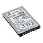 """Жесткий диск 2.5"""" 1Tb HGST HTS721010A9E630 (7200 rpm, SATA III, 32Mb)"""