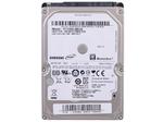 """Жесткий диск 2.5"""" 1Tb Samsung ST1000LM024 (5400 rpm, SATA II, 8 Mb)"""
