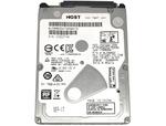 """Жесткий диск 2.5"""" 250Gb HGST HTS545025A7E680 (5400 rpm, SATA III, 8 Mb)"""