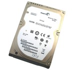 "Жесткий диск 2.5"" 250 Gb Seagate ST9250410AS (7200 rpm, SATA II, 16 Mb)"