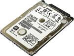 """Жесткий диск 2.5"""" 320 Gb HGST HTS725032A7E630 (7200 rpm, SATA III, 32 Mb)"""