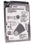 """Жесткий диск 2.5"""" 320Gb HGST HTS543232A7A384 (5400 rpm, SATA II, 8 Mb)"""