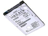 """Жесткий диск 2.5"""" 320Gb HGST HTS723232A7A364 (7200 rpm, SATA II, 16 Mb)"""