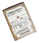 """Жесткий диск 2.5"""" 320 Gb Samsung ST320LM001 (5400 rpm, SATA II, 8 Mb)"""