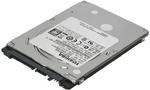 "Жесткий диск 2.5"" 320 Gb Toshiba MQ01ABF032 (5400 rpm, SATA II, 8 Mb)"