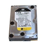 "Жесткий диск 3.5"" WD Enterprise WD1003FBYZ ("