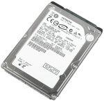 """Жесткий диск 2.5"""" 500 Gb Hitachi 5K750-500"""