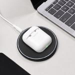 Чехол с беспроводной зарядкой для Apple AirPods HOCO CW18