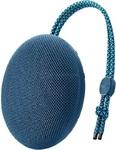 Портативная акустика Huawei Honor SoundStone AM51 Portable Bluetooth Speaker