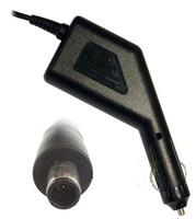 Автомобильная зарядка HP 19v 4.74a (7.4x5.0mm)