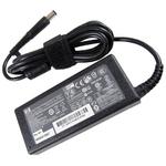 Блок питания HP 18.5v 3.5a (65W) 7.4x5.0mm PA-1650-32HT PPP009L-E