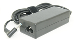 Блок питания HP 19.5v 2.31a (45W) HSTNN-DA40 4.5x3.0mm with pin
