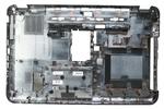 Корпус для ноутбука HP Pavilion G6-2000 серии
