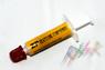 Термопаста ZP Heatsink Compunds 02 (1.22 WmK)