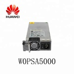 Блок питания Huawei W0PSA5000, 500W AC Power Module