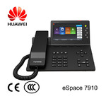 VoIP-телефон HUAWEI eSPACE 7950 [EP1Z02IPHO]
