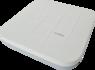 Точка доступа Huawei AP7050DE