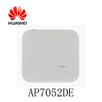 Точка доступа Huawei AP7052DN