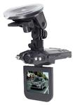 Видеорегистратор Видеосвидетель 2305 FHD i Full HD 1920x1080, 120 градусов