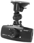 Видеорегистратор Rivotek VD-2700 Full HD 1920x1080, 120 градусов, GPS