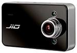 Видеорегистратор JIO DV-301 720p, 120 градусов