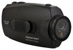 Видеорегистратор Highscreen BlackBox Drive Full HD 1920x1080, 110 градусов
