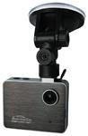 Видеорегистратор Видеосвидетель 3400 FHD Full HD 1080p, 120 градусов