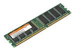 Оперативная память DDR 1Gb 400 Mhz Hynix PC-3200 DIMM