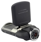 Видеорегистратор SHTURMANN Vision 5000HD Full HD 1920x1080, 120 градусов