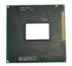 Процессор Intel® Core™ i3-2330M (3M Cache, 2.2 GHz, 1333 MHz FSB)