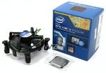 Процессор Intel Core i3-4150 Haswell (3500MHz, LGA1150, L3 3072Kb) BOX