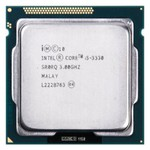 Процессор Intel Core i5-3330 Ivy Bridge (3000MHz, LGA1155, L3 6144Kb) oem